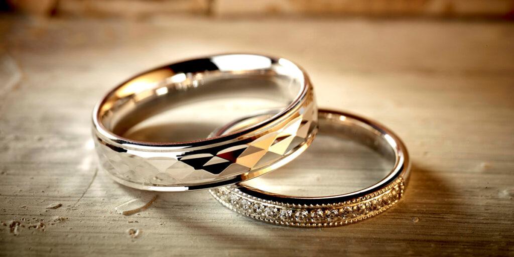 Wedding Ring Engagement Ring wedstones.co.uk
