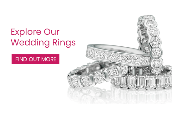 Explore Wedding Rings Wedstones Evesham