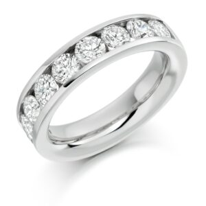 DIAMOND WEDDING RING WEDSTONES