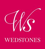 Wedstones