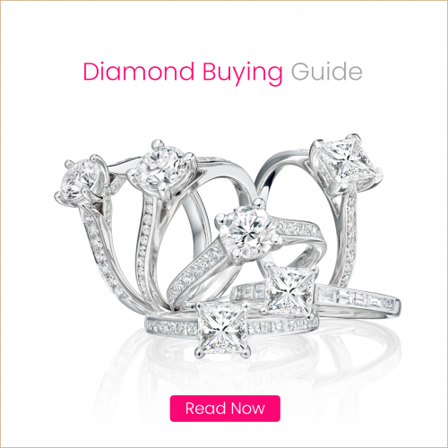 Diamond Buying Guid Blog